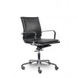 Кресло офисное СН-301 Кайман